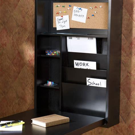fold out convertible desk ideas for home garden bedroom