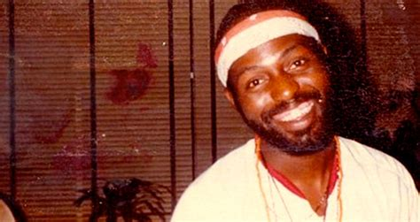 eighties house music frankie knuckles godfather of house music dead at 59 media anarchist