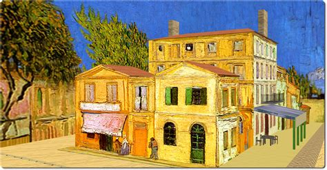 famous house painters transcending borders further entries inara pey living in a modem world