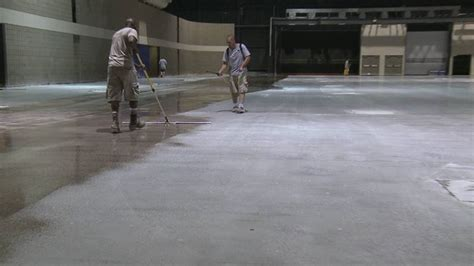 vantaggi e svantaggi riscaldamento a pavimento vantaggi dei pavimenti in cemento pavimentazioni tutti