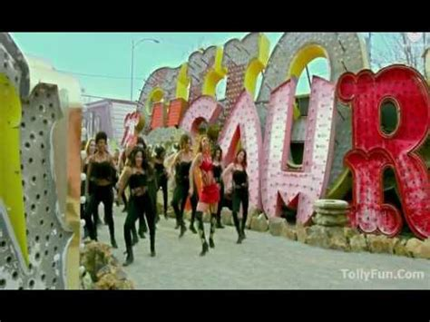 tattoo full hd video abcd2 tattoo abcd2 480p hd tollyfun com youtube