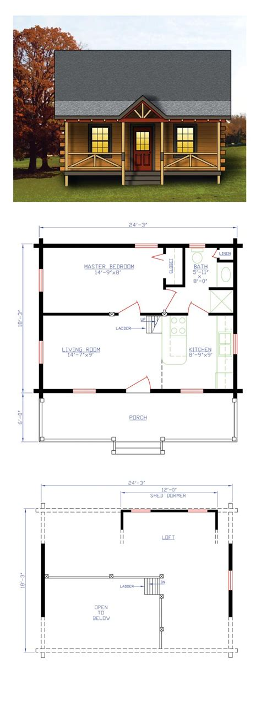 alaska cabin floor plans 25 best ideas about log home bathrooms on pinterest log