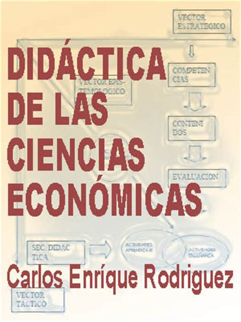 revista cccss contribuciones a las ciencias sociales caroldoey