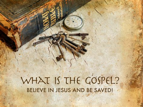 what is the what is the gospel s commission fellowship los angeles ccfla