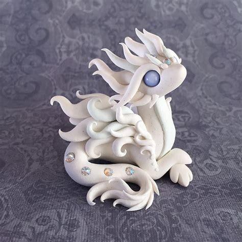 diy hauptdekor projekt ideen pin auf fimo drachen drachenfiguren