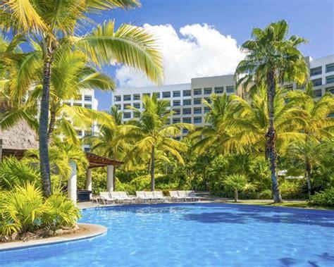 rci vacation homes smartshare grand mayan nuevo vallarta