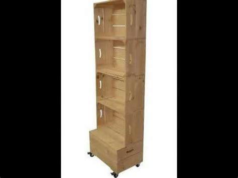 muebles  cajas  palets  cajas de fruta youtube