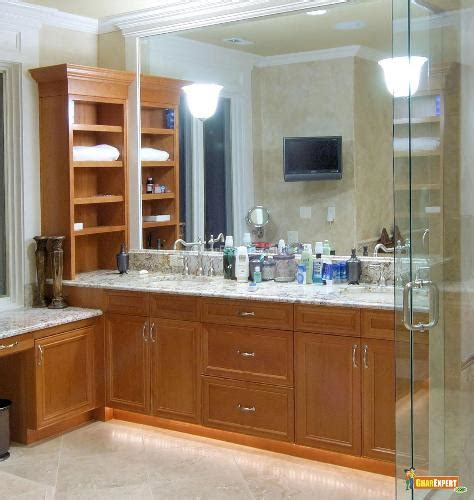 clutter free bathroom bathroom organization bathroom