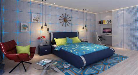 lux bedroom get modern complete home interior with 20 years durability