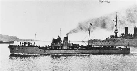 torpedo boat 250t class torpedo boat wikidata