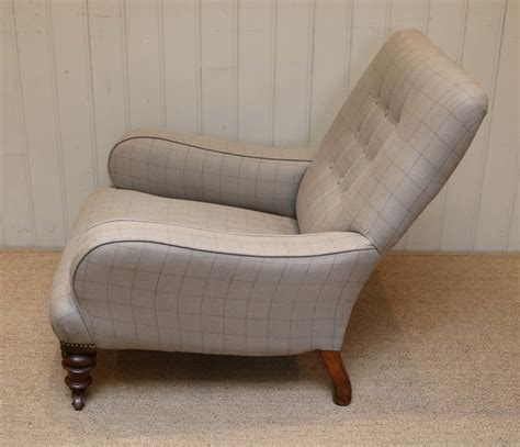 low armchairs upholstered low armchair antiques atlas