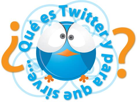que es layout de twitter 191 qu 233 es twitter y para que sirve blog para
