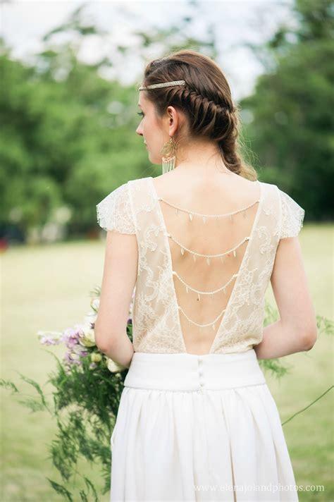 la robe vol 233 e atelier wedding dress 20 favorite wedding gowns from