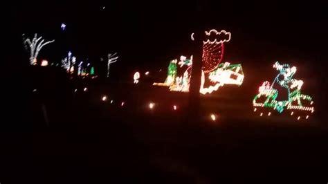 lights in allentown pa lights in allentown pa decoratingspecial com