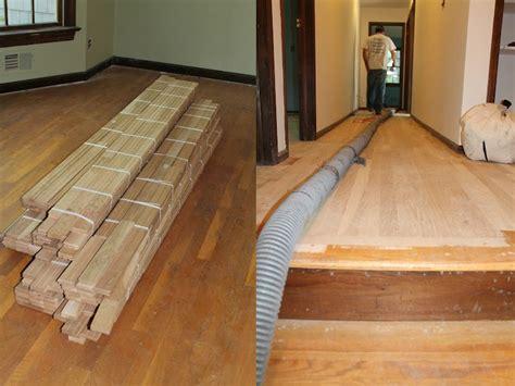 Dustless Hardwood Floor Refinishing Hardwood Floor Installation And Dustless Floor Refinish Bernardsville Nj 07924 Monk S Home