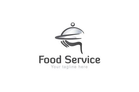 contoh gambar label catering menus designtube creative