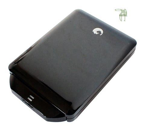 Seagate Fa Goflex Desk Usb Device Driver by Freeagent Goflex Desk Software Raceget