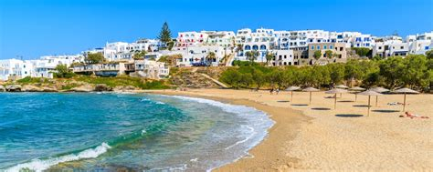 vacanze paros viaggi paros grecia guida paros con easyviaggio