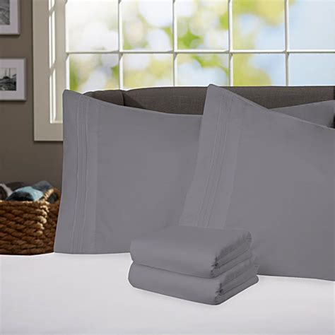 what is the best thread count to get for sheets