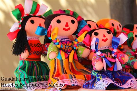mexican rag dolls for sale 7 best mexican rag dolls images on rag dolls