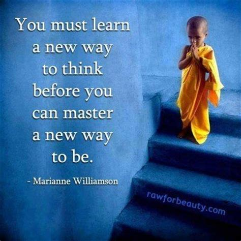 A Womans Worth Marianne Williamson Quotes
