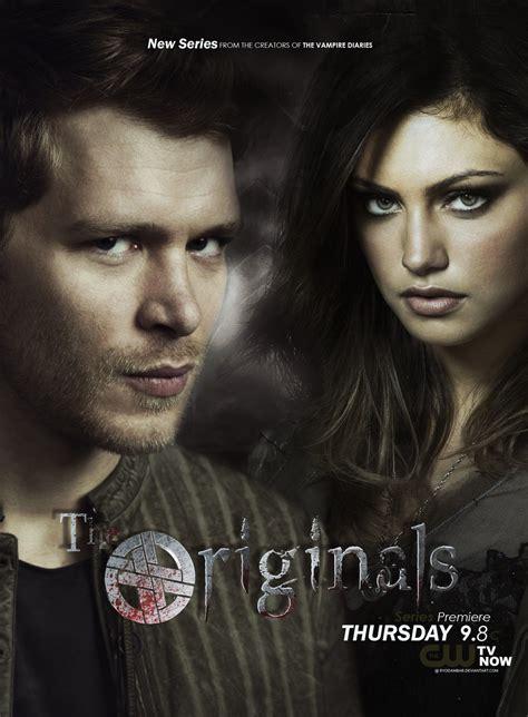 imagenes elijah originals temporada 2 the originals promo poster www imgkid com the image