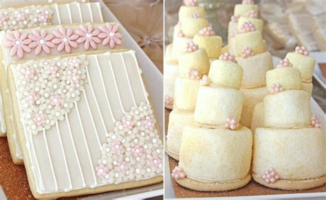 marshmallow for bridal showers bridal shower dessert table guest feature celebrations at home