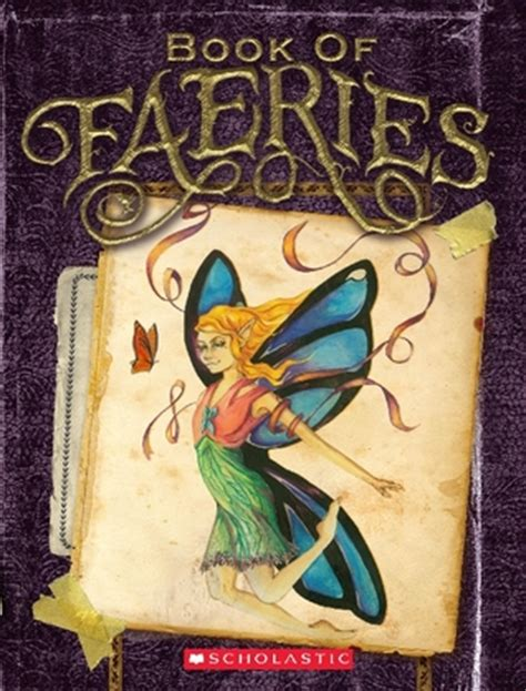 dakota books book of faeries by dakota reviews discussion