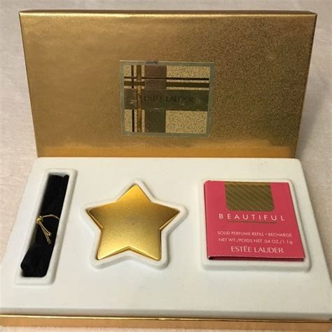 Great Gift Ideas Sophisticated Solid Perfumes by Best 25 Estee Lauder Sale Ideas On Estee