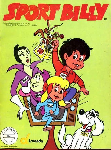 recordarn tu nombre serie b072531g6s mejores 91 im 225 genes de vintage cartoons en dibujos animados imagenes de dibujos