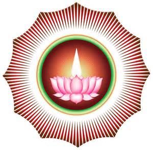 Lotus In Other Languages Ayyavazhi Wikiwand