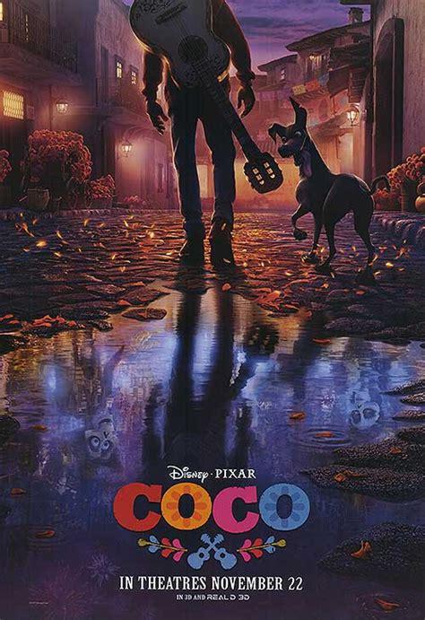 çizgi film coco izle koko coco 2017 t 252 rk 231 e altyazılı izle full hd izle