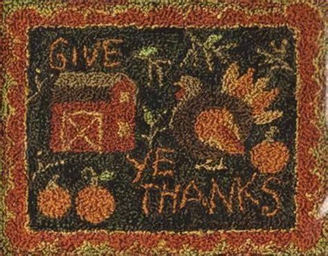 punch needle rug patterns 597 best punchneedle images on punch needle patterns needlework and rug hooking
