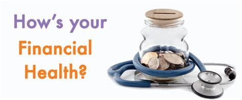 Background Check Financial Mid Year Financial Health Check What To Look For