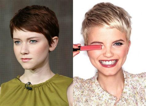 short hairstyles 2017 trends 8 fashion and women short pixie haircuts 2017 short and cuts hairstyles