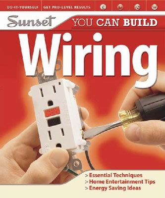 electrical house wiring books sunset lowes home improvement book recall