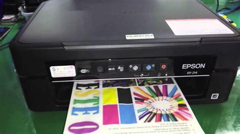 reset epson xp 214 download gratis epson xp 214 com bulk ink instalado substituta xp204