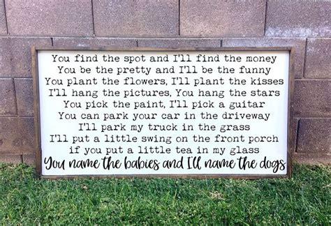 shelton i ll name the dogs lyrics m 225 s de 25 ideas incre 237 bles sobre shelton house en citas sobre