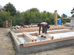 Foundation For Homes training tips 5 a strong foundation to a great season