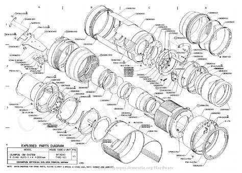 exploded diagram image gallery exploded diagram