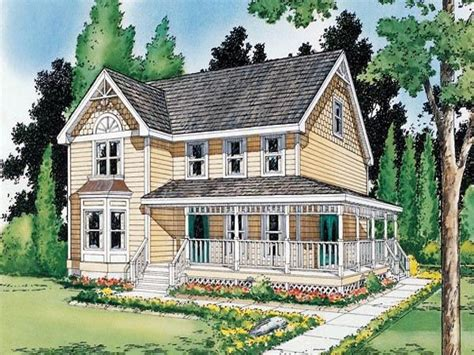 farm house plan houses country farmhouse house plan farmhouse plans