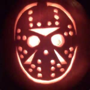 buzz lightyear pumpkin template buzz lightyear pumpkin carvings stencils