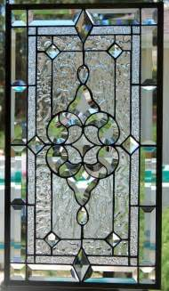 Leaded Glass Kitchen Cabinets home improvement ideas leaded glass windows transoms