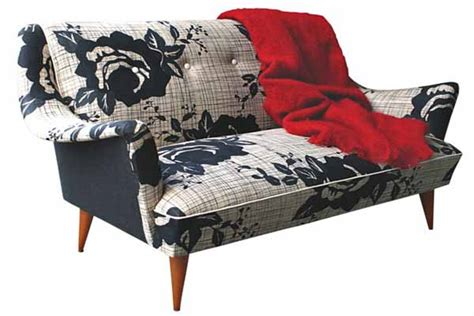 Modern Upholstery by Beautiful Furniture Upholstery Fabric Prints Modern