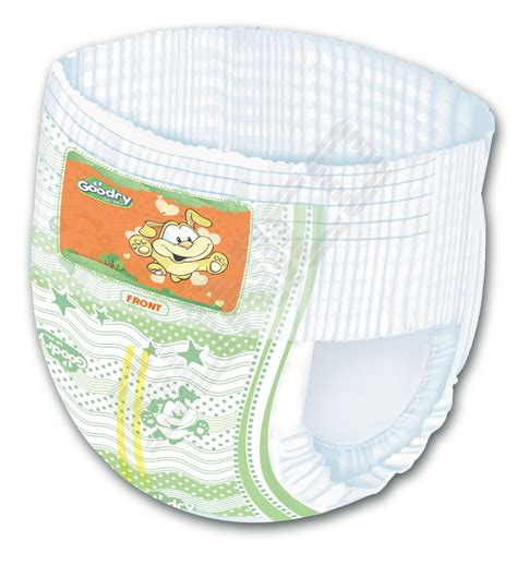 Drp Diapers Special M10 fmcg wholesaler exporter bino baby pant