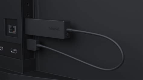 Microsoft Wireless Display Adapter microsoft adapter wirelessly connects devices to your tv