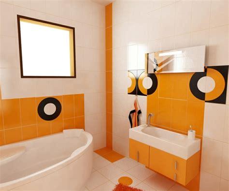 gute farben für ein badezimmer badezimmer badezimmer wei 223 orange badezimmer wei 223 orange