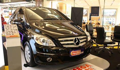 omega motor omegamobilcom dealer mobil bekas showroom jual beli kredit mobil bandung