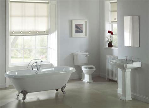 Osprey Bathrooms by Simple Shades For Your 2015 Bathroom