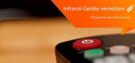 ir diode widerstand infrarot ger 228 te vernetzen alex bloggt